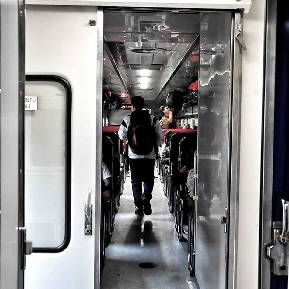 Jayabaya Anakkereta Malangtrip Instagood Ydmalang