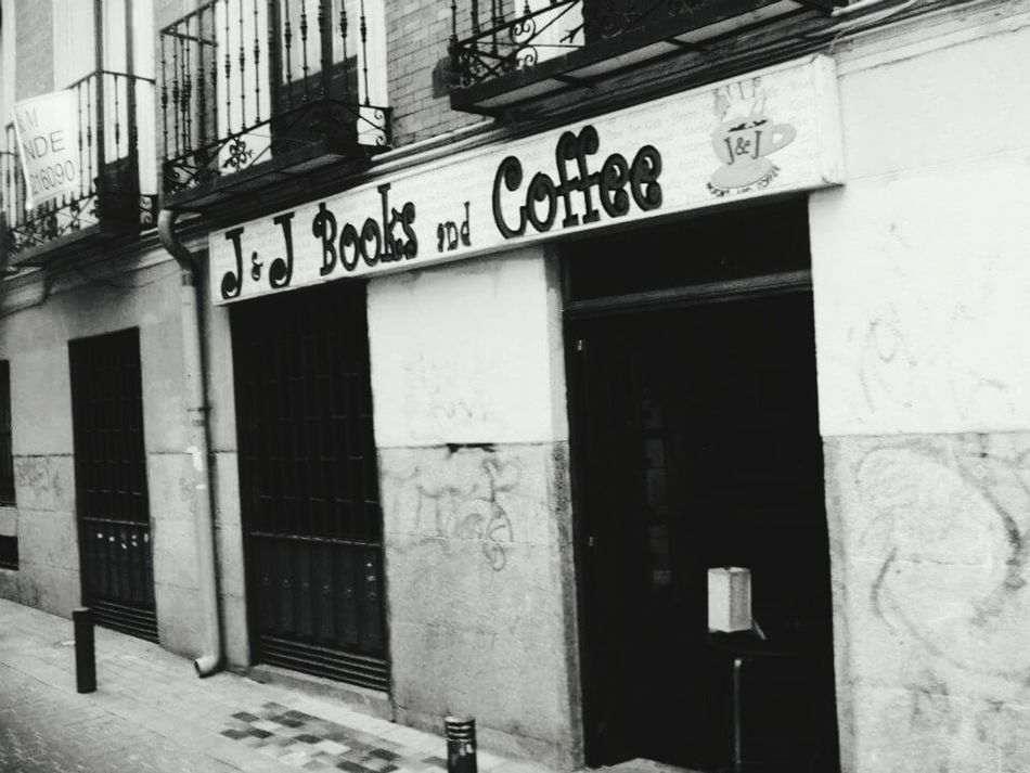 Hanging Out Taking Photos Check This Out SPAIN Madrid Books Coffee Time Booksandcoffee
