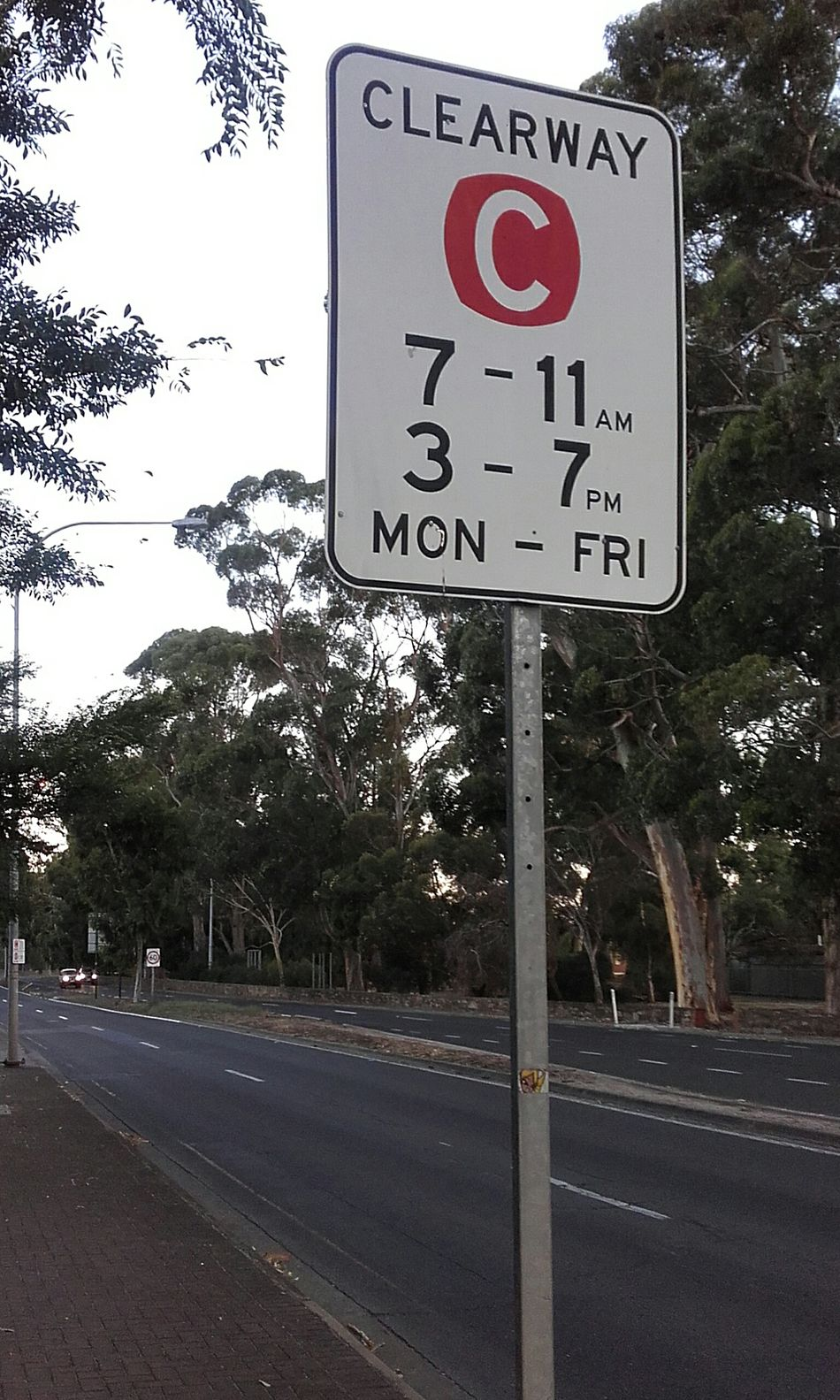 Streetphotography C Mon-Fri Road Signs Street Photography City Of Adelaide Alphabetical & Numerical AlphaNumeric Parking Signs Sign Signs_collection SignsSignsAndMoreSigns Signage Signs & More Signs Signs And Symbols SignSignEverywhereASign Signs Signporn Signs, Signs, & More Signs SIGN. Sign Post Signs Clearway Monday-Friday Clearway Zone