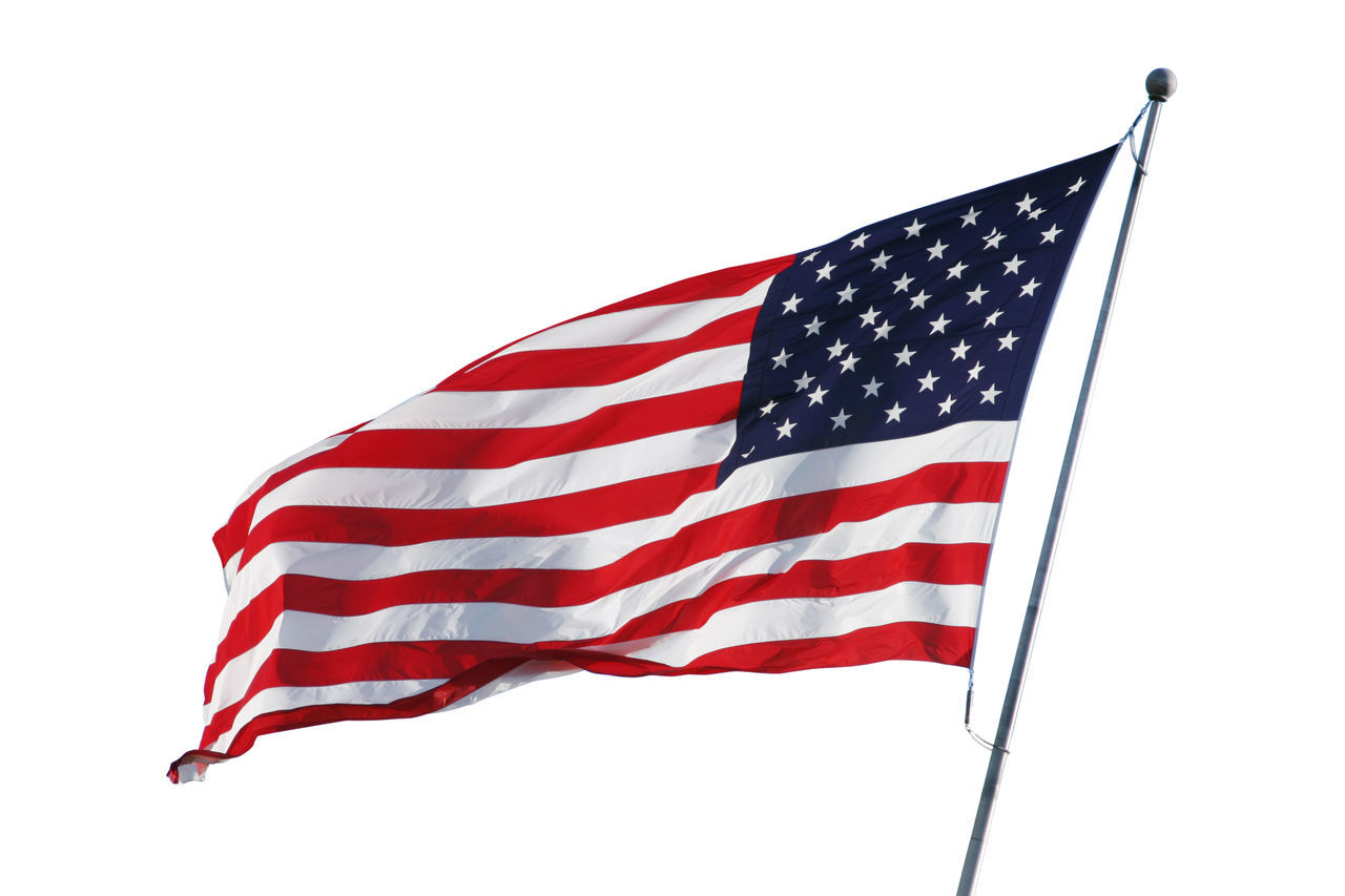 Beautiful stock photos of blau, American Culture, American Flag, Close-up, Concepts & Topics