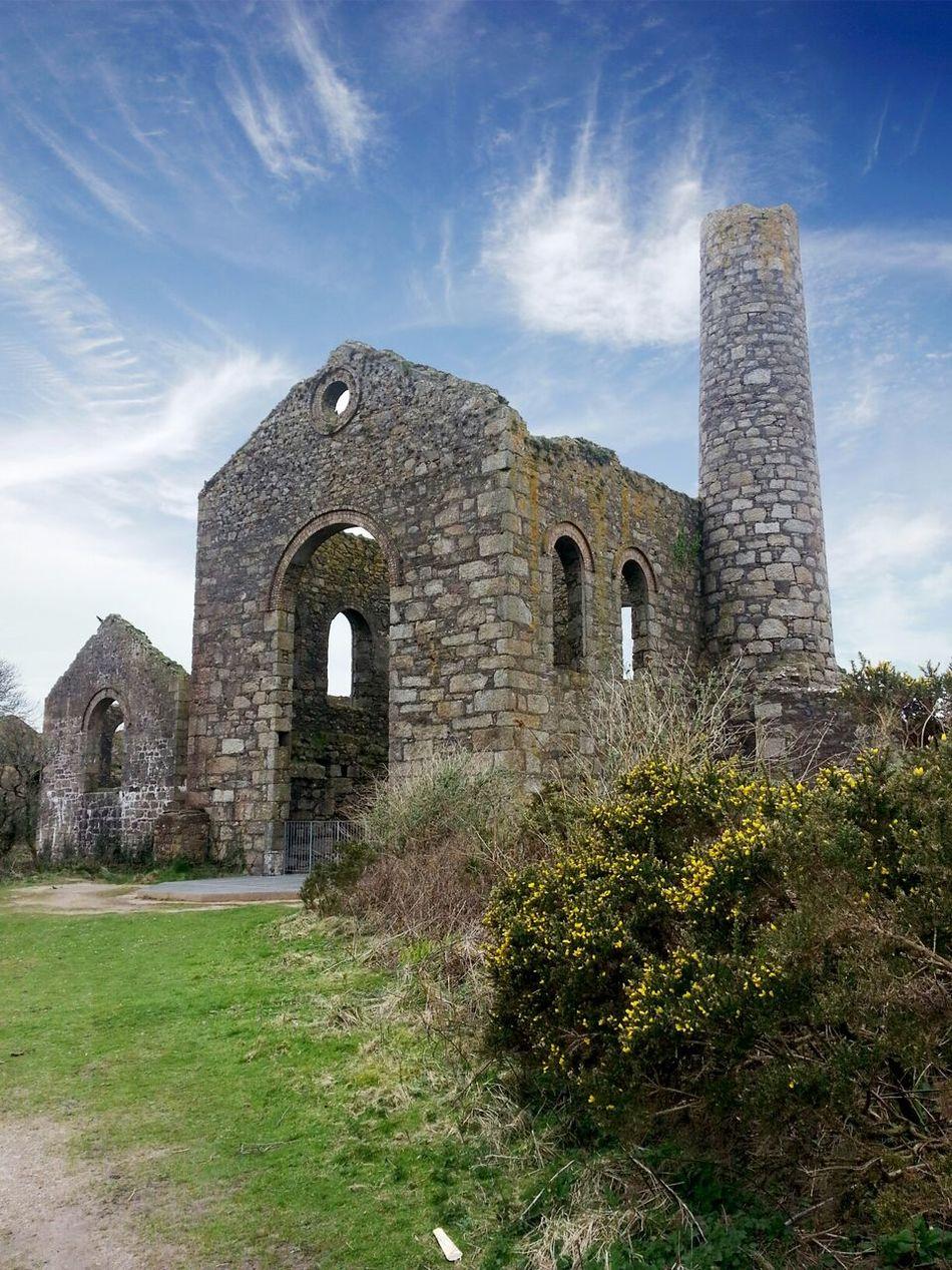 Beautiful stock photos of spiritual, Architecture, Blue Sky, Building, Church