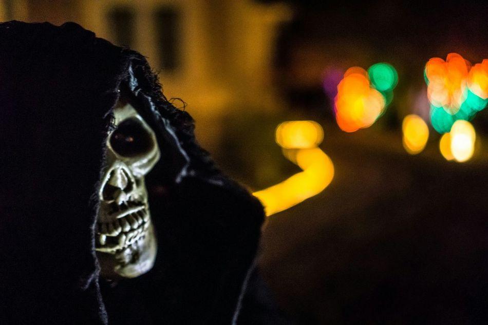 Beautiful stock photos of halloween, Art, Art And Craft, Celebration, Close-Up