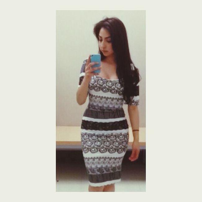 Kardashiankollection
