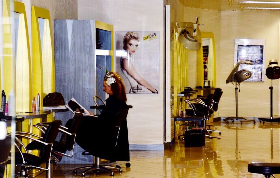 43 Golden Moments Hairdressers  Hairstyles ....Time For A Good Drink 🍸 Barbershop Germany