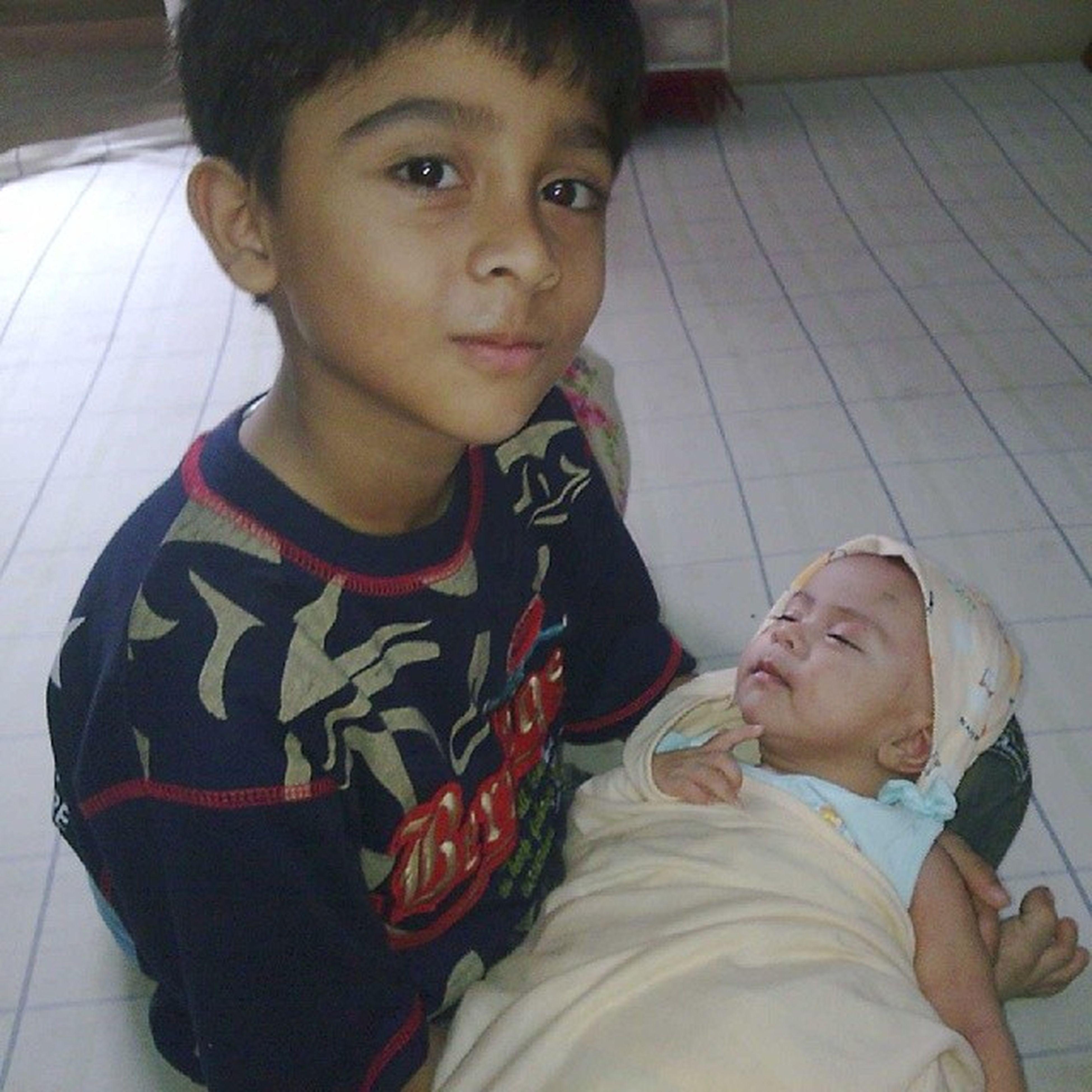Jazib And Haniya Ummah bxaass