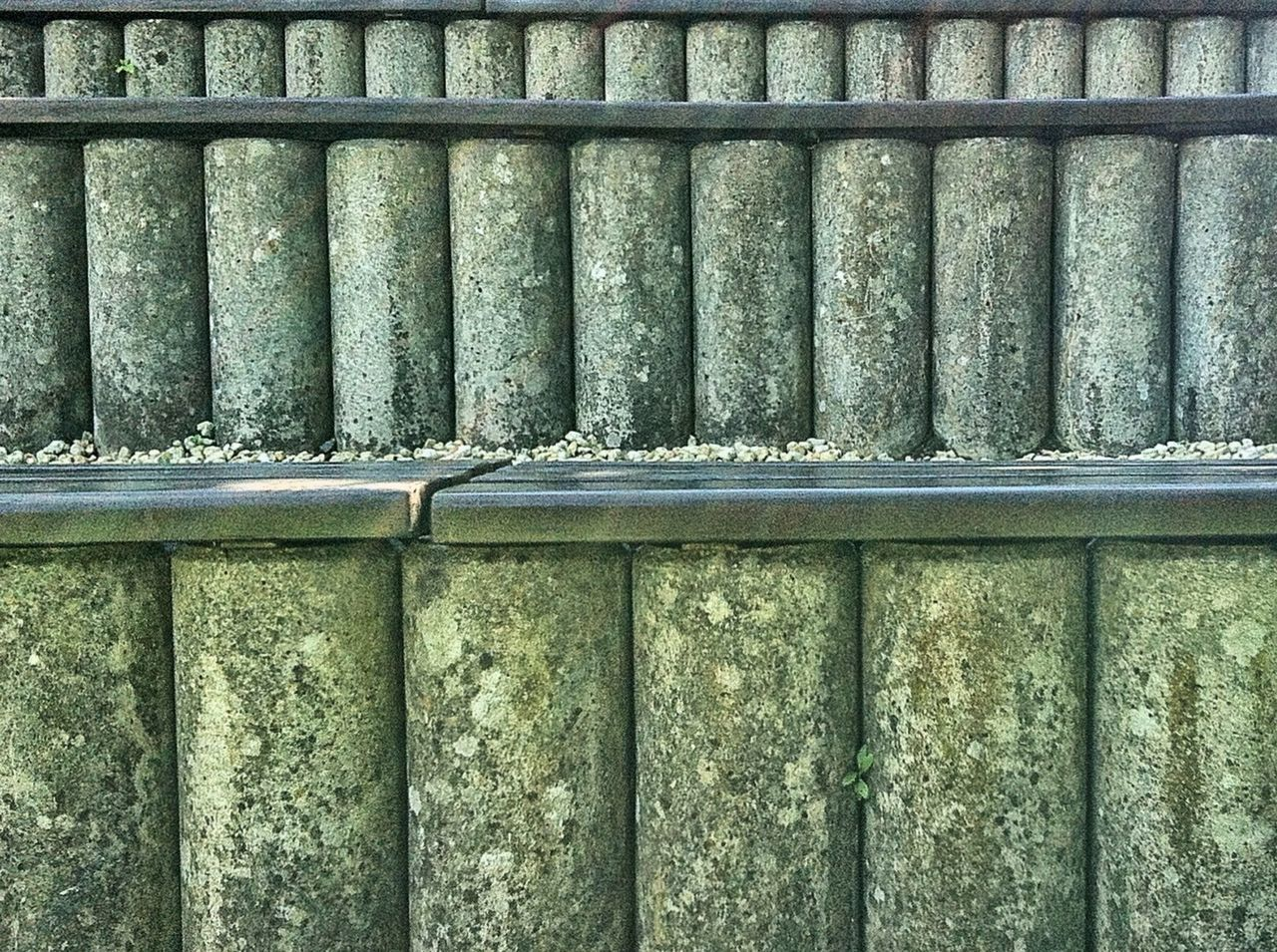 Stairs Texture Hanging Out Textures And Surfaces Nature Textures Symmetrical Symmetry Stones Jopesfotos - Nature