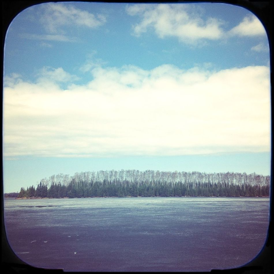 Edited with the awesome new iPhone app, Viewmatic. Check it out in the App Store! Viewmatic