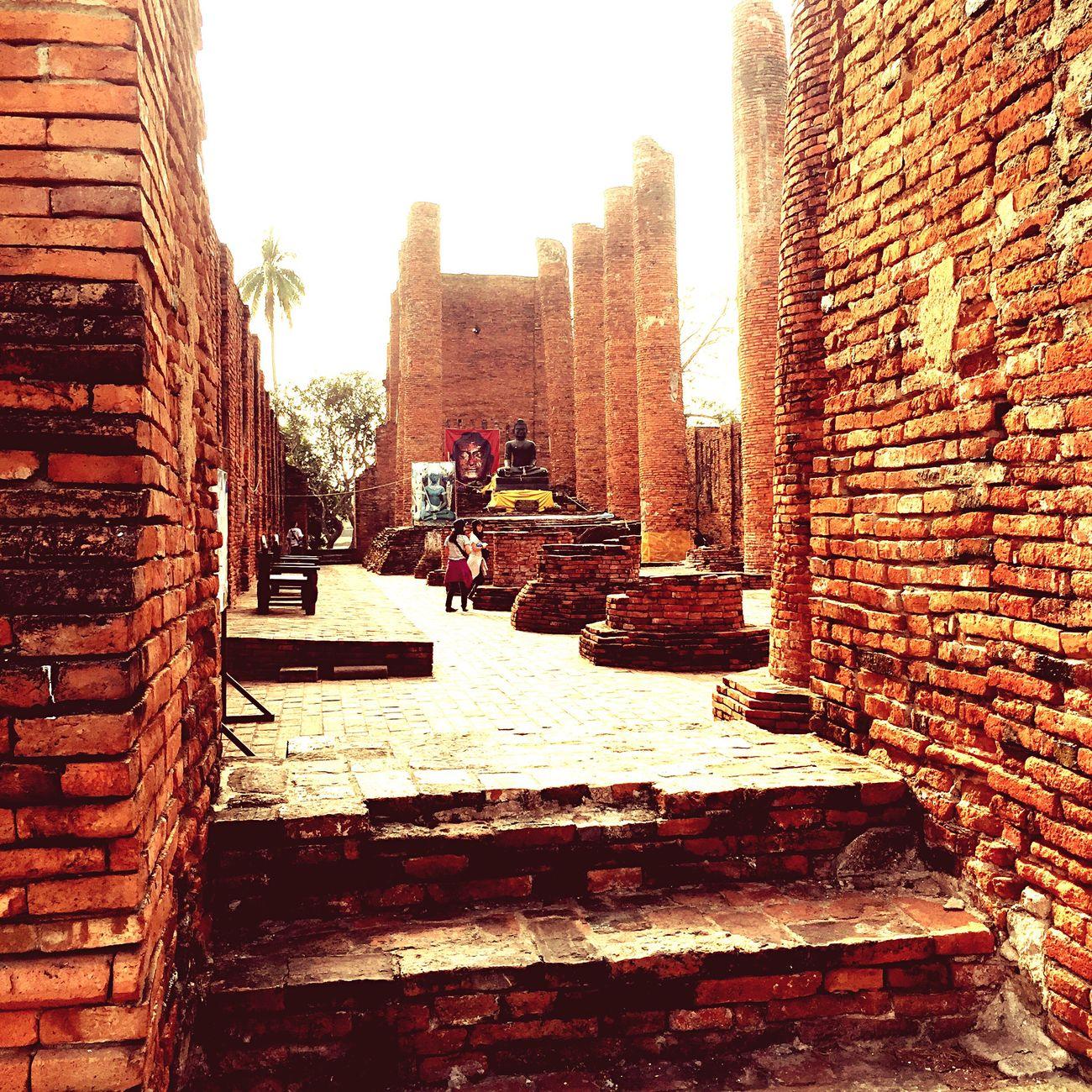 Showcase: February ayutthaya,thailand Heritage Ayutthaya | Thailand Ayutthaya Bangkokeater Travel Ayutthaya