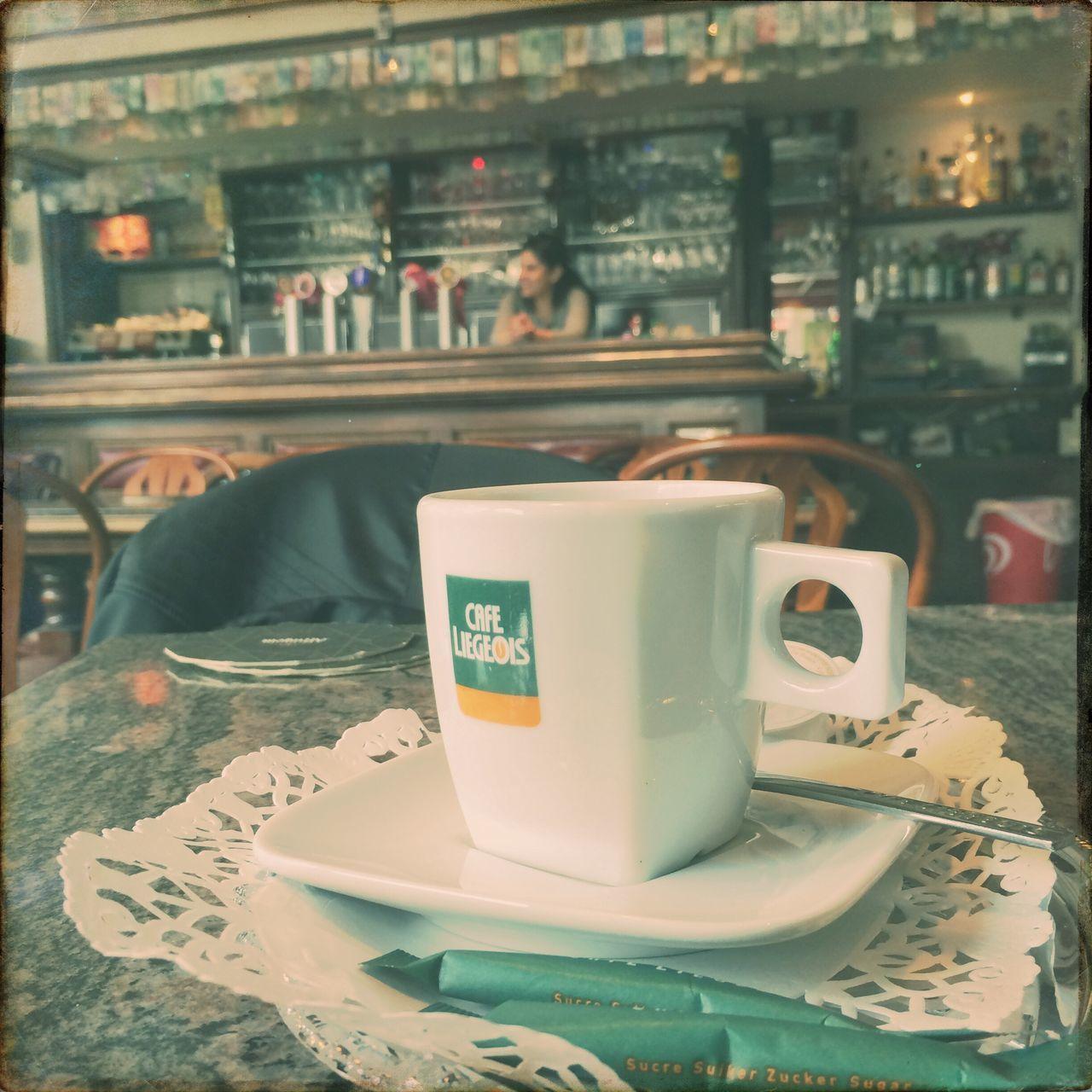 just coffee Coffee