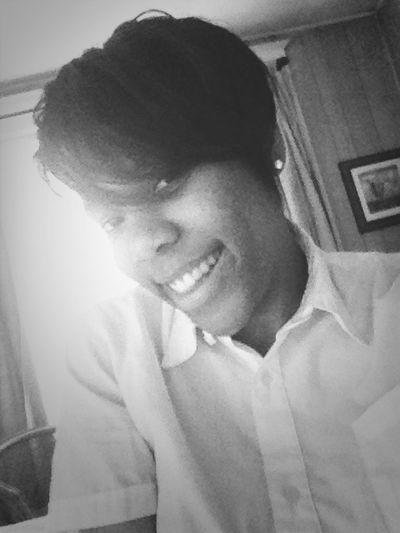 I Still Smile