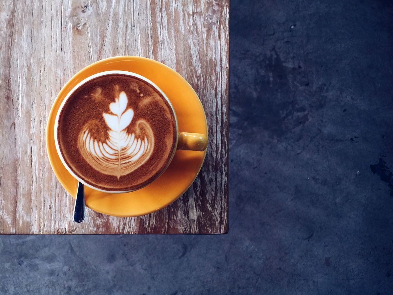 Beautiful stock photos of coffee, Barista, beverage, close-up, coffee - Drink