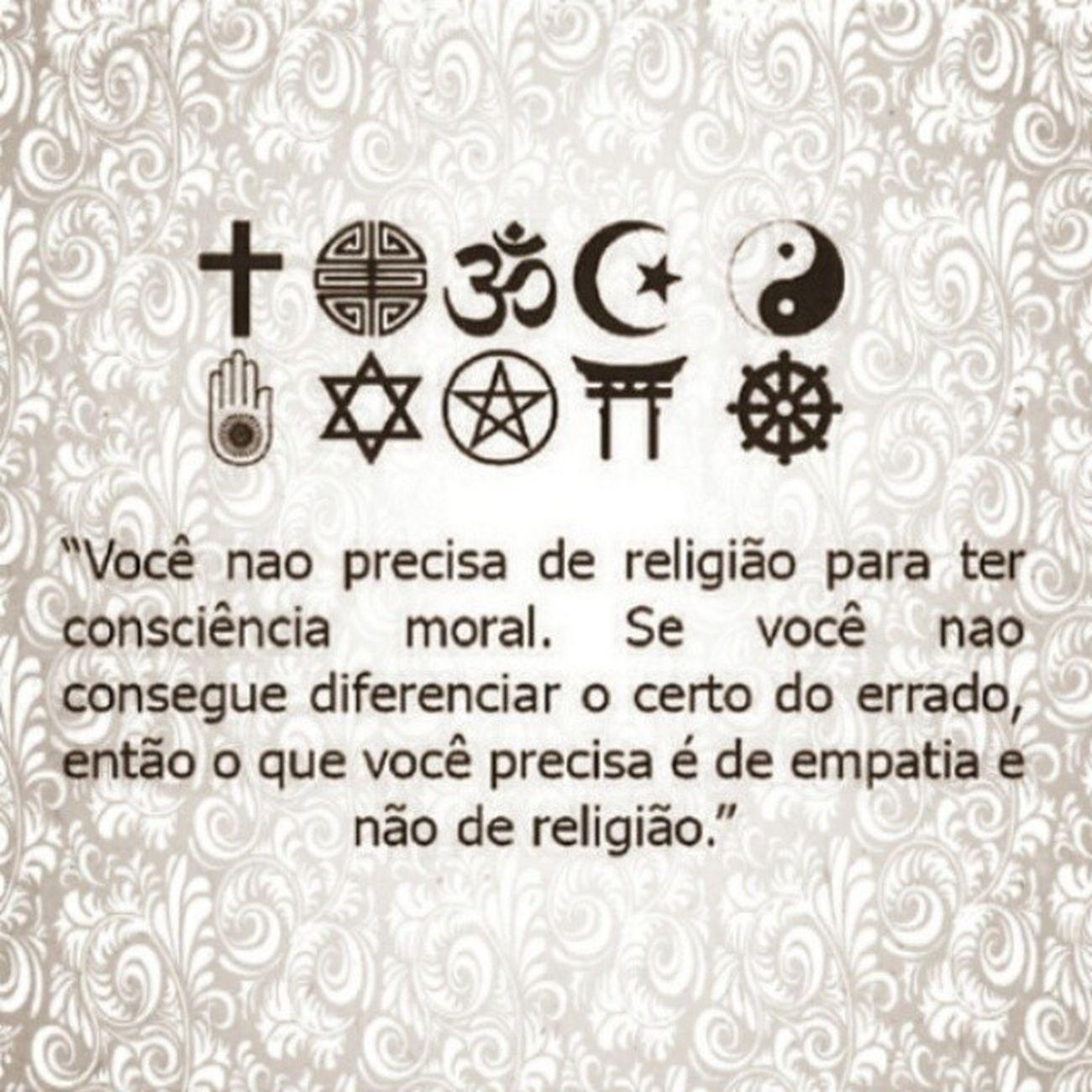 Religi ão Frases Frase Cita ções citação books book livros livro vibes brazil bsb df love