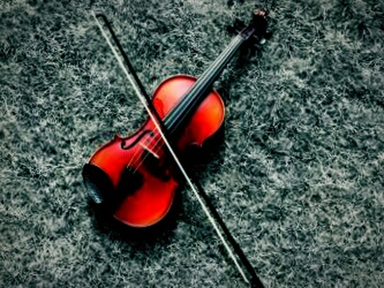 El mas bello de los instrumentos