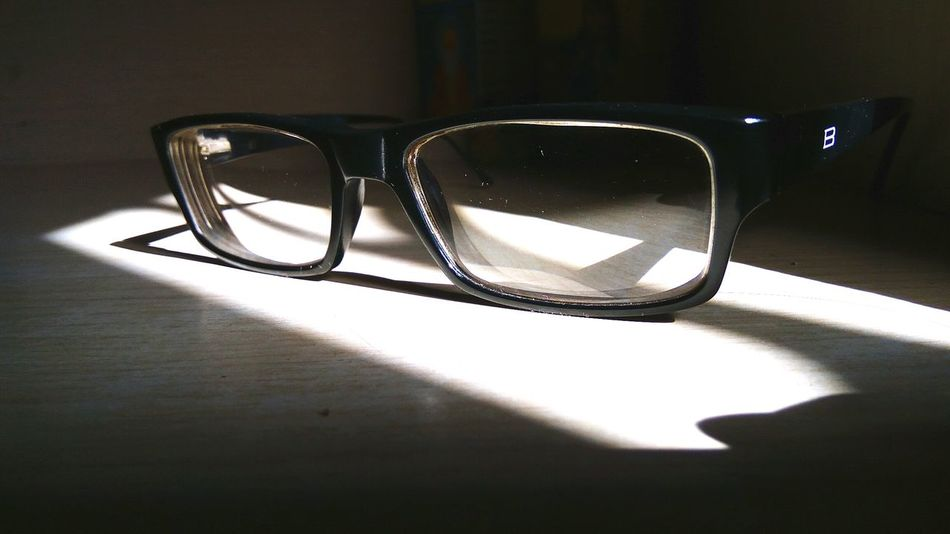 Spectacles Specs Black Under The Sun Shadows & Lights Glass From My Point Of View From My Lens From India With Love... Candid Candid Photography Landscape_photography Eyeem Market Time Pass  Just Around The Corner Eyeemcollection Dramatic Angles Indoor Photography EyeEmBestPics Eye4photography  Eyeem Photography Tabletop Simple Things Are The Best  Eyeem Collection EyeEm X Getty Images