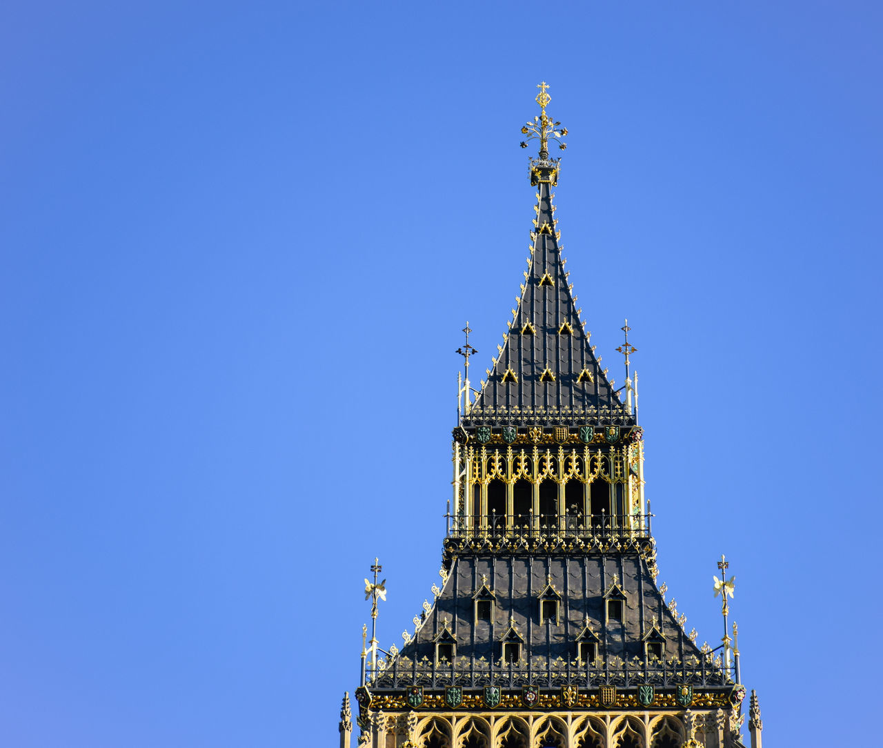 Beautiful stock photos of london, Architecture, Big Ben, Building Exterior, Built Structure