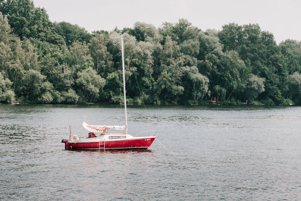 Boat Boat Life Day Drifting Away Holiday Journey Lake Nature Nature_collection Outdoor Outdoors Relaxing Sailboat Sailing Summer Summertime Travel Water