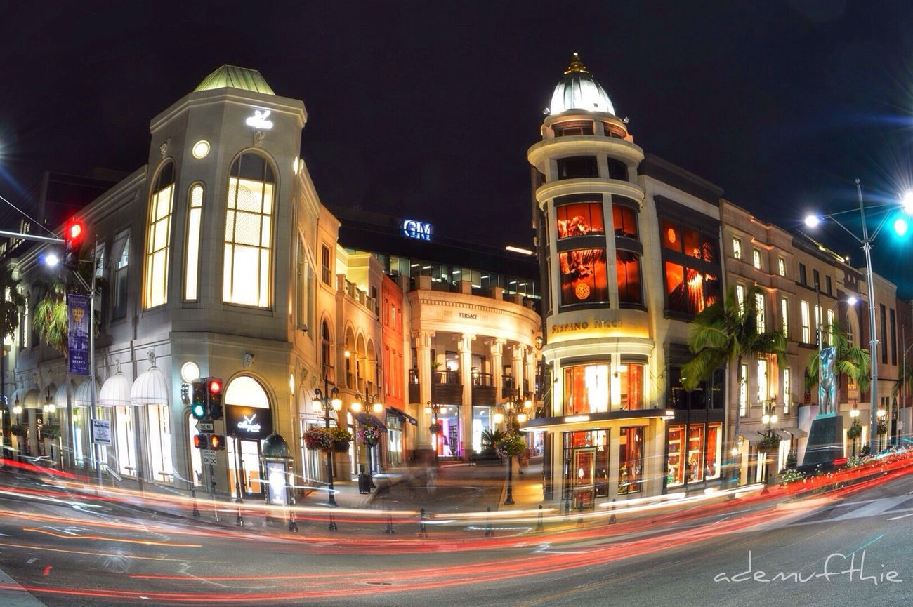 Capturing Movement Rodeo at night Losangeles Long Exposure Hello World EyeEm Best Shots Nikon