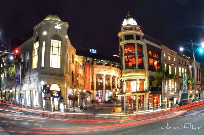 Capturing Movement Rodeo at night Losangeles Long Exposure Hello World EyeEm Best Shots Nikon