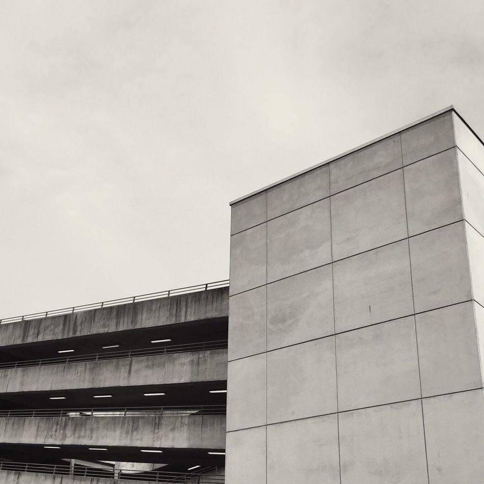 Beautiful stock photos of luxemburg, Architecture, Building Exterior, Built Structure, Cloud