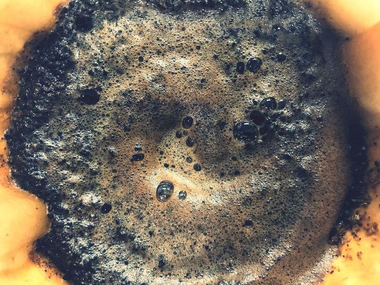 Sky Close-up No People Day Indoors  Coffee Hand Drip Coffee