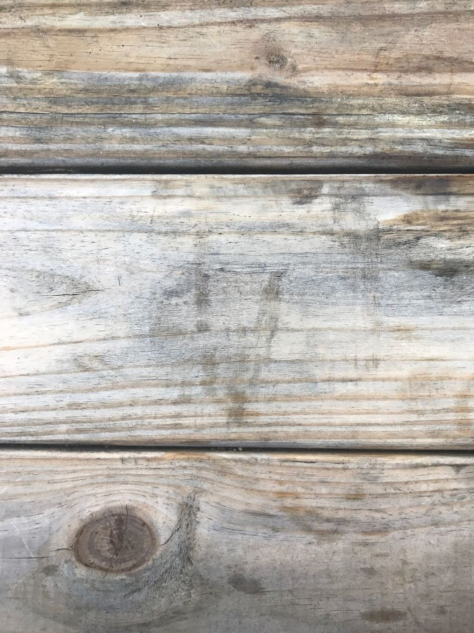 Wood background. Wood - Material Backgrounds Wood Grain Textured  Plank Old Weathered Pattern Close-up Material Arts Culture And Entertainment Building Exterior Abstract Old-fashioned No People Pine Wood Hardwood Nature Wood Paneling Outdoors