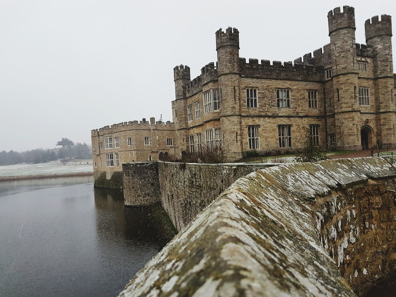 Queen's castle. Travel Destinations No People Taking Photos Miles Away Travel History Photographing
