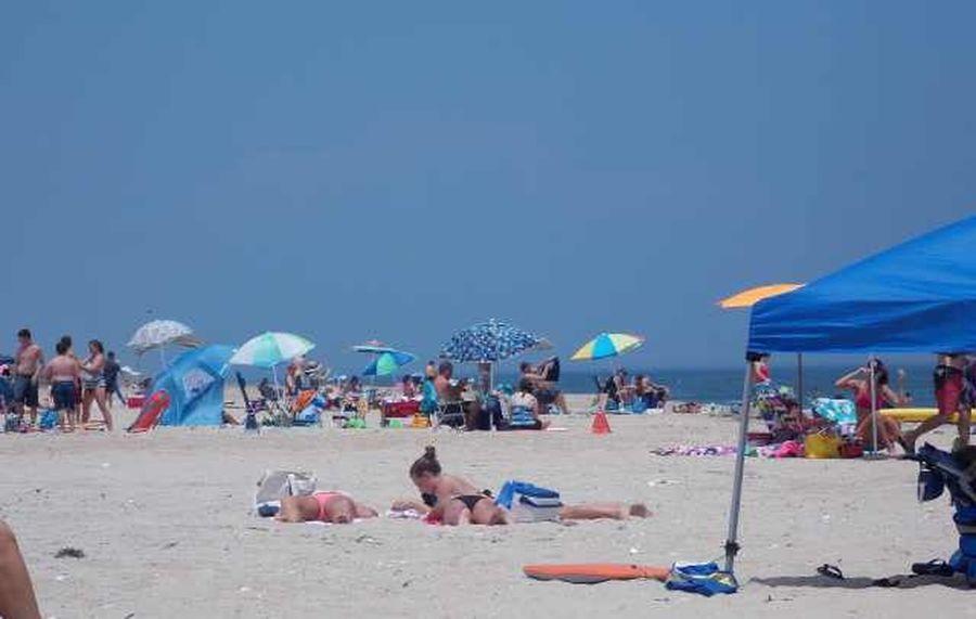 Salt Life From Where I Sit Coastal Carolina The Colors Of The Beach