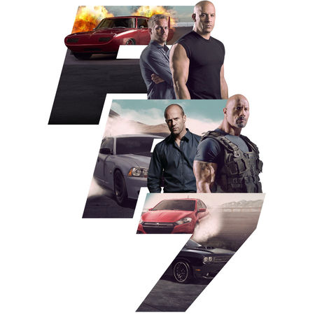 Fast & Furious 7 was epic and good. The tribute and the end was phenomenal! Speechless. FastAndFurious7 PAUL WALKER Movies Hello World Enjoying Life Love Check This Out Friends Happy People