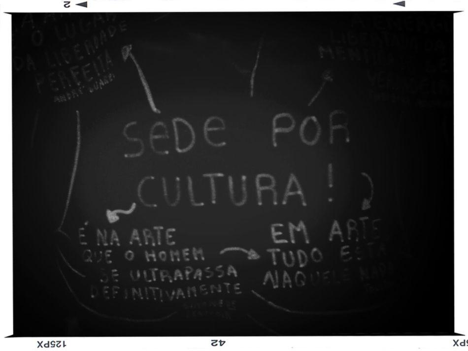 Blackandwhite Fuck The System Pop Art Is Dead Long Live The Pop Art Graffiti