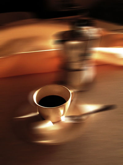 Break Coffee Close Up Photography Coffee Cup Indoorsphotography No People Lifestyles Photograpy Light Window Mood No People Still Life Photograpy