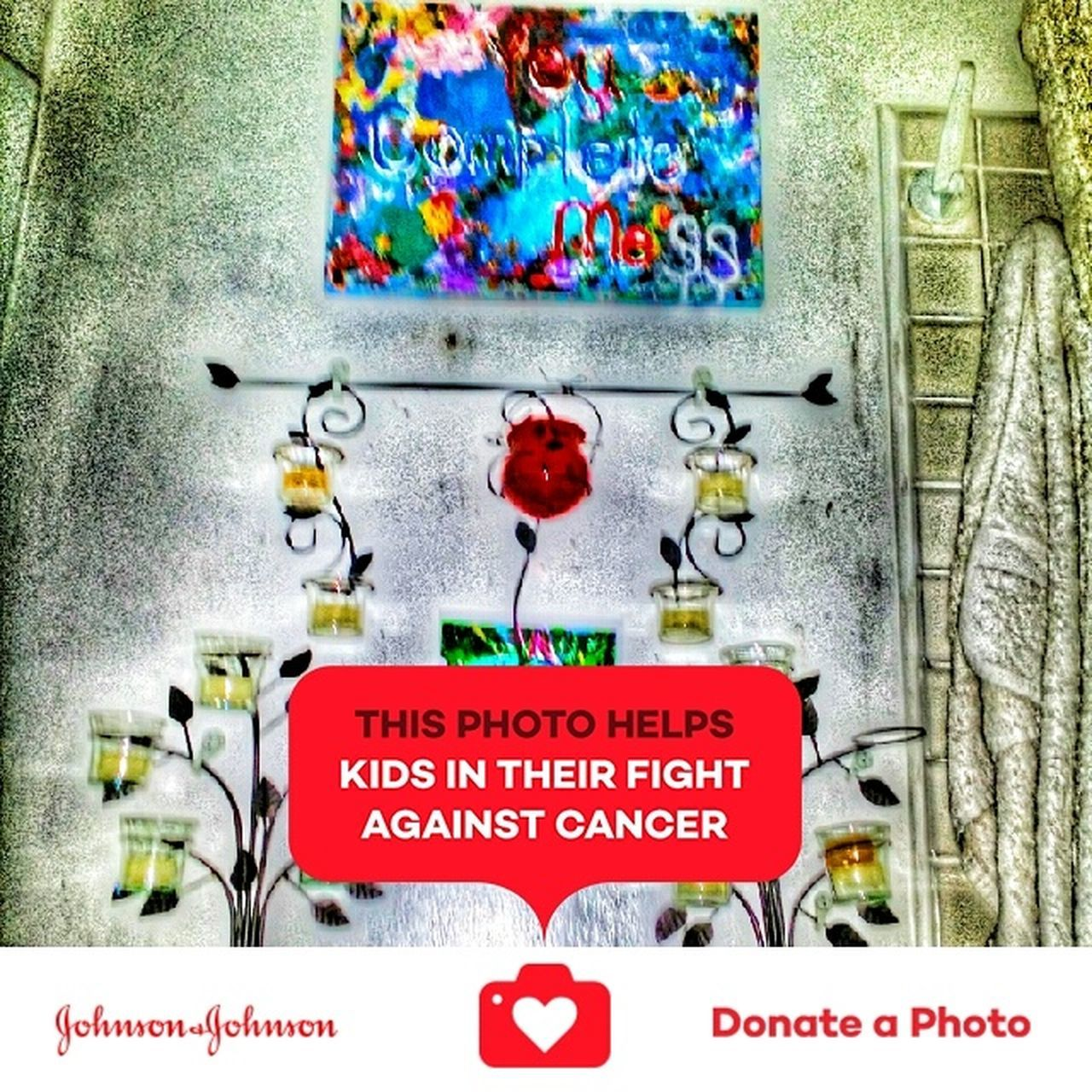 The Journey Is The Destination Donation Drive Adopt To Save A Life Donate J&j To Better Lives Special Effects Donation To Better Life Make A Smile Donate Donation = Sharing Light It By Candle