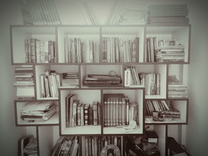 Holiday POV Reading is a good hobby for holiday isnt it? First Eyeem Photo