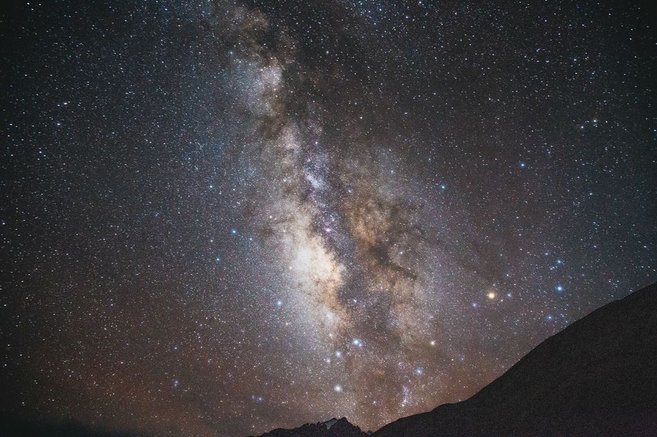 Beautiful stock photos of universe, Astronomy, Awe, Beauty In Nature, Constellation