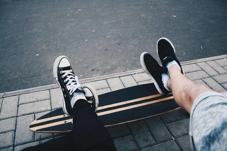 Beautiful stock photos of leinwand, high angle view, shoe, personal perspective, human leg