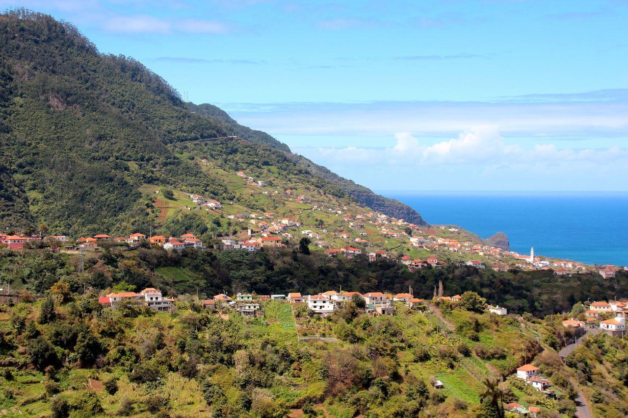 Beautiful stock photos of portugal,  Beach,  Beauty In Nature,  Cloud - Sky,  Coastline