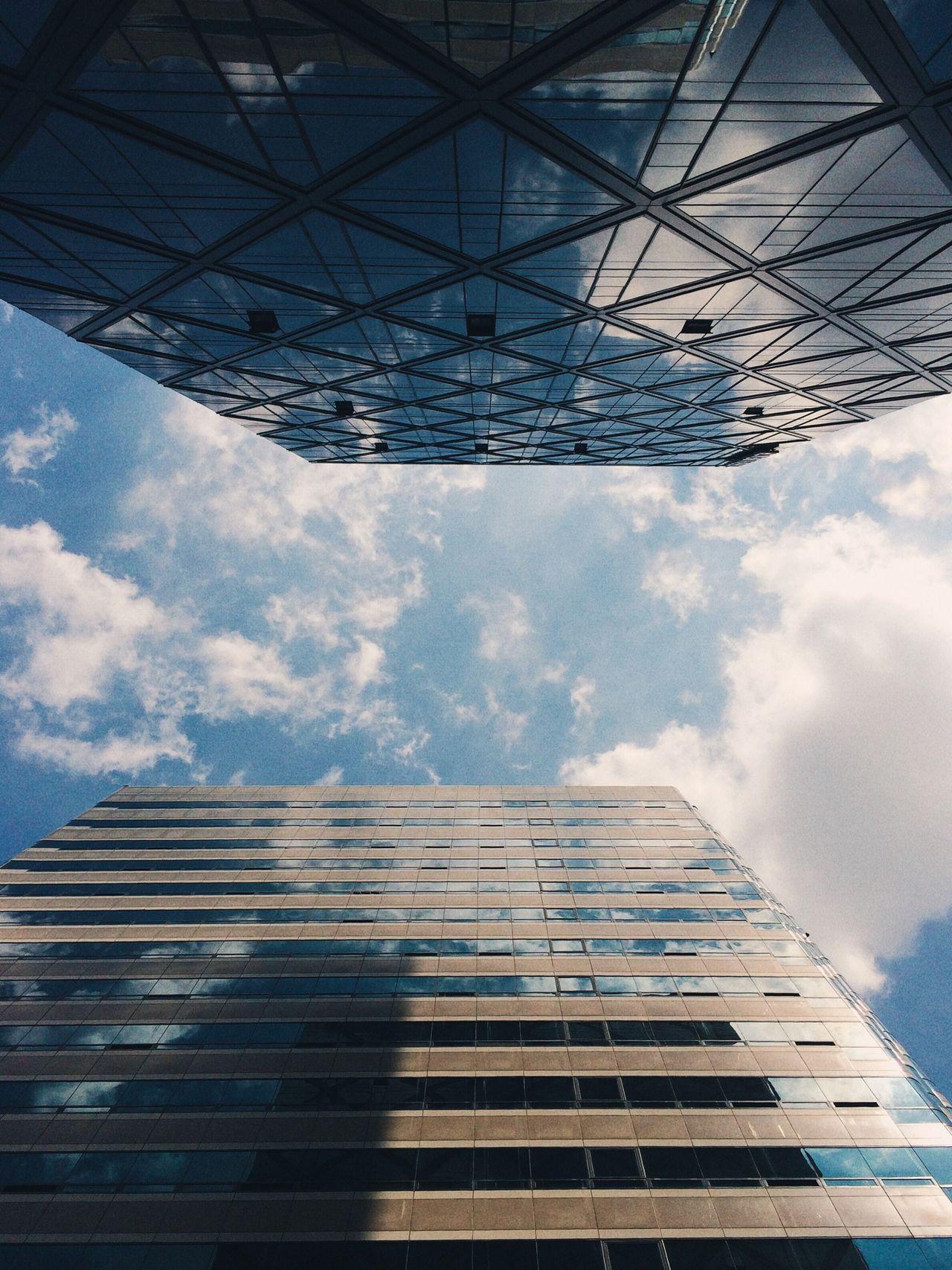 Beautiful stock photos of transparent, Architecture, Building, Building Exterior, Built Structure
