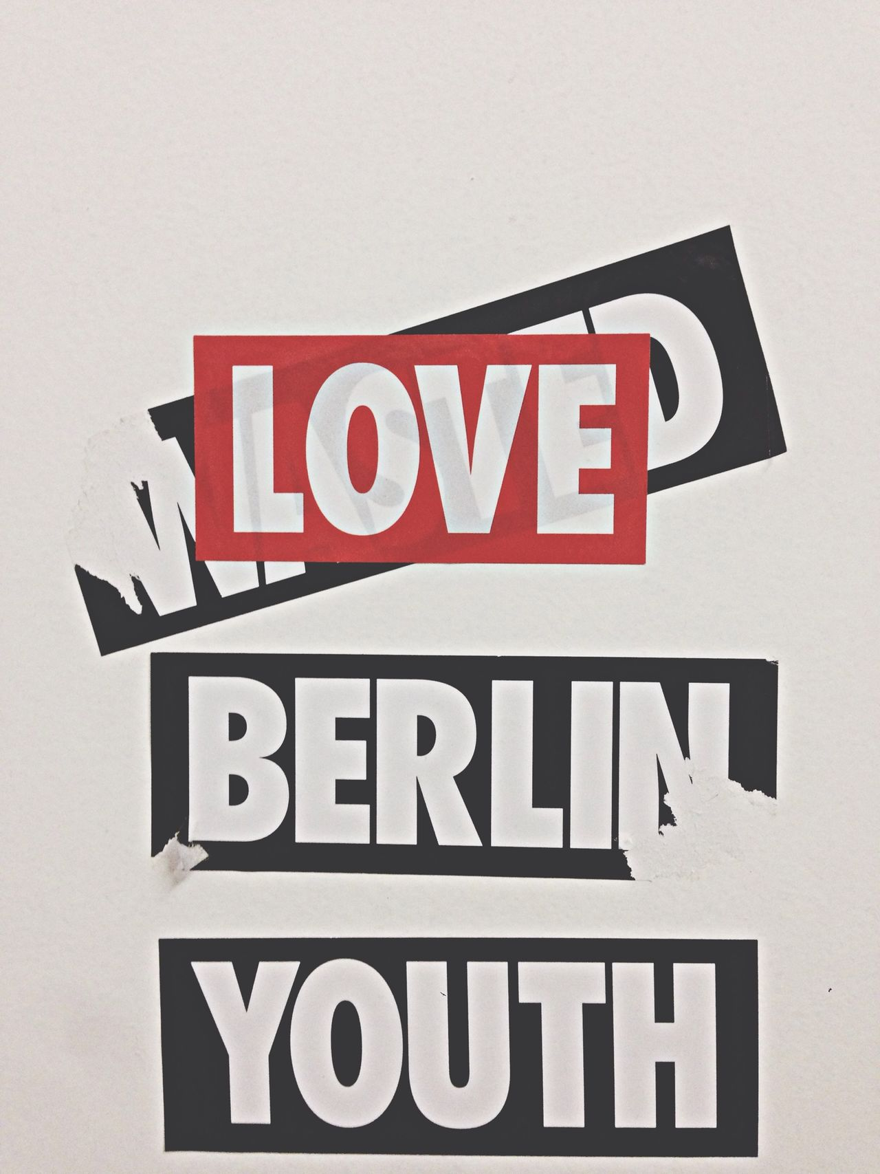 Beautiful stock photos of berlin, Berlin, Capital Letter, Day, Information
