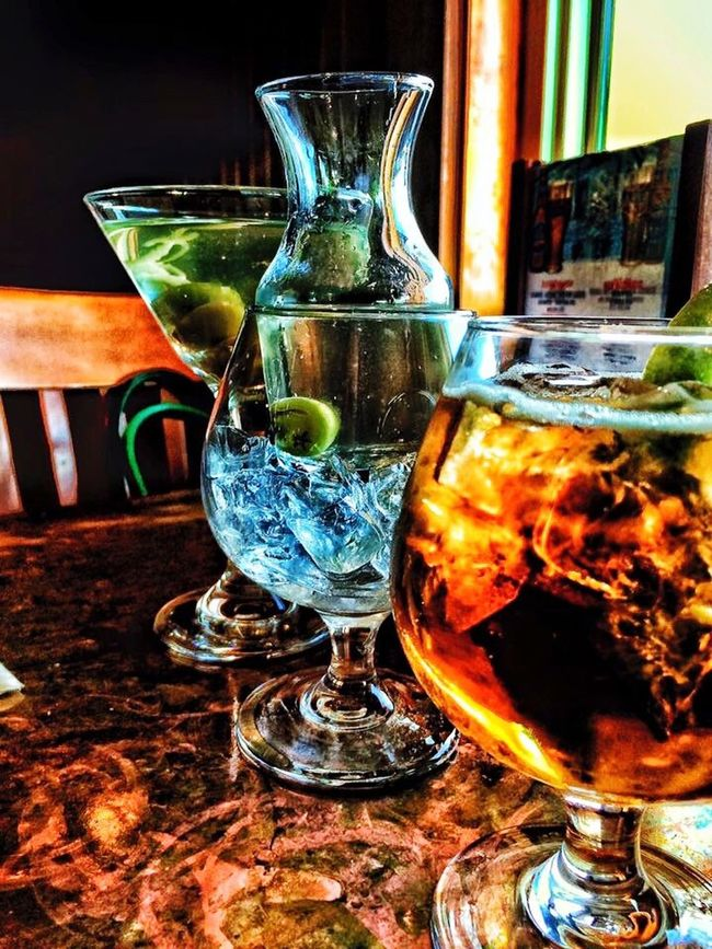 Cheers Happy Hour Whiskey Bourbon Martini SundayFunday Jsoyster Portland Maine Cocktail Saturation Photography IPhoneography Photoshoot Bottoms Up Slàinte Bar Color Makers Mark
