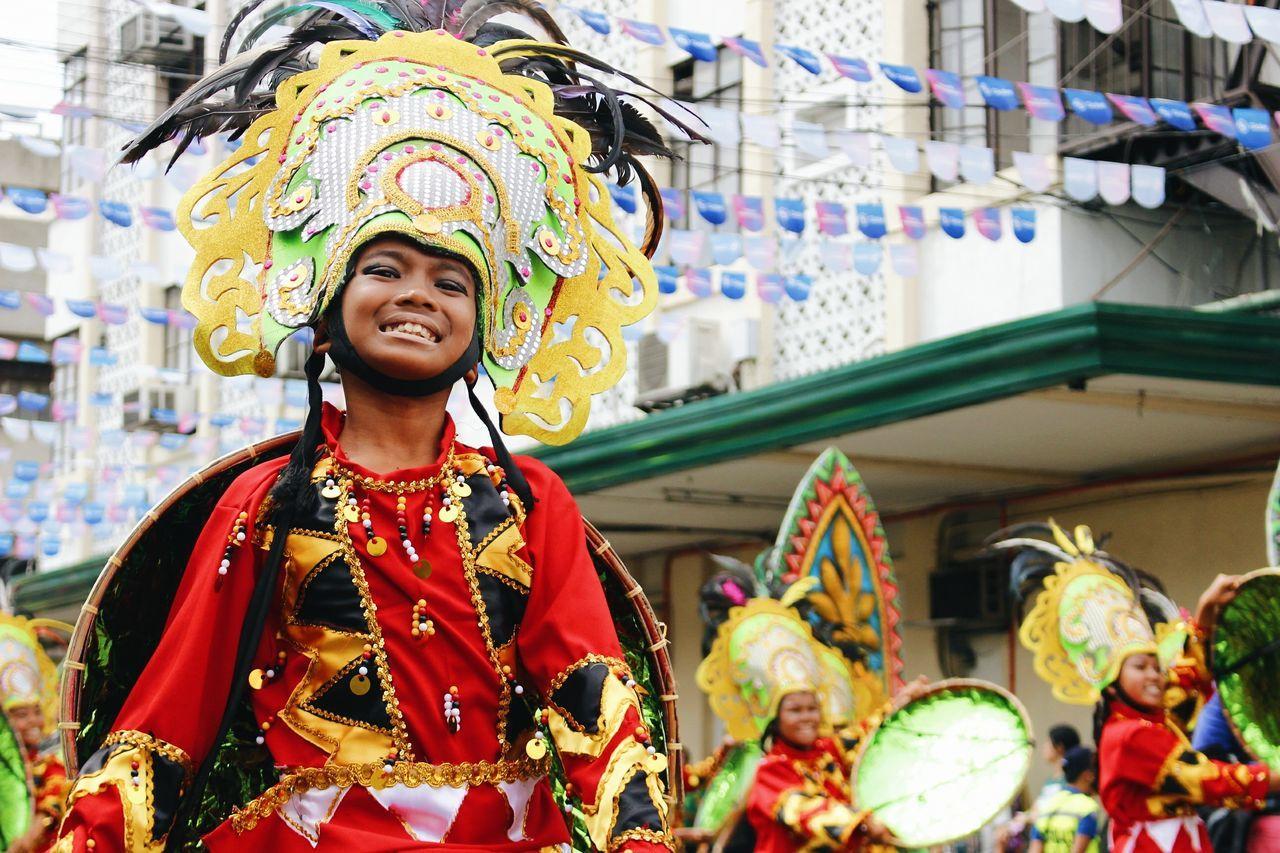 Kadayawan Kadayawan2017 Celebration Festival DavaoCity LifeIsHere Streetdance IndakIndak Streetphotography Streetphotographer Canonph VSCOPH