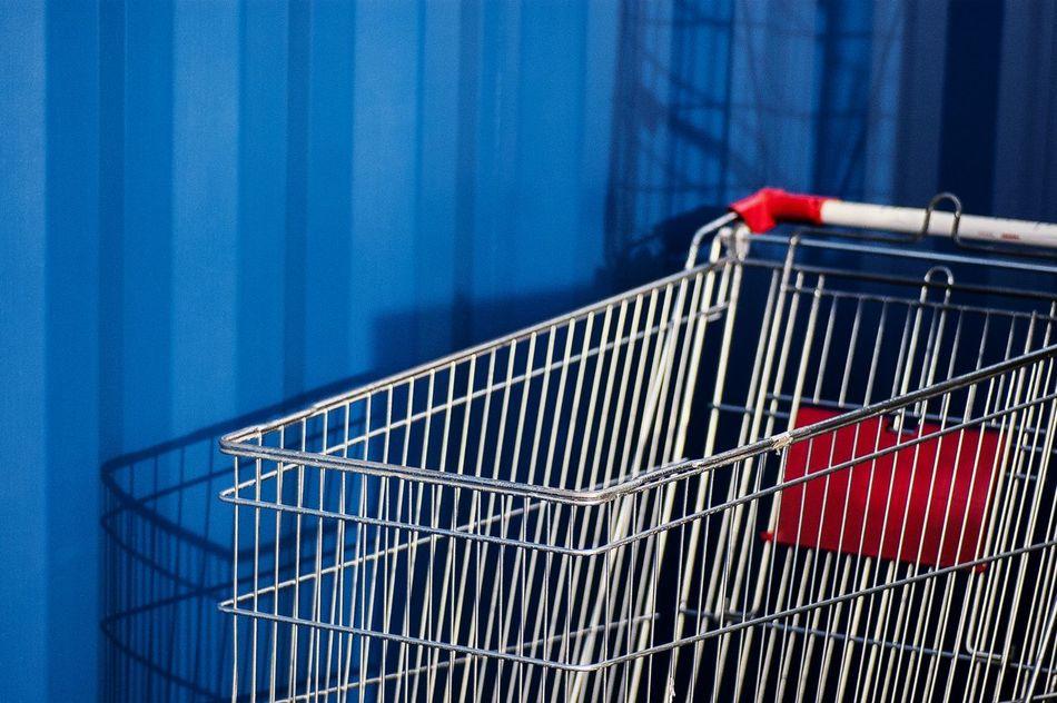 Beautiful stock photos of shopping, Consumerism, Day, No People, Shiny