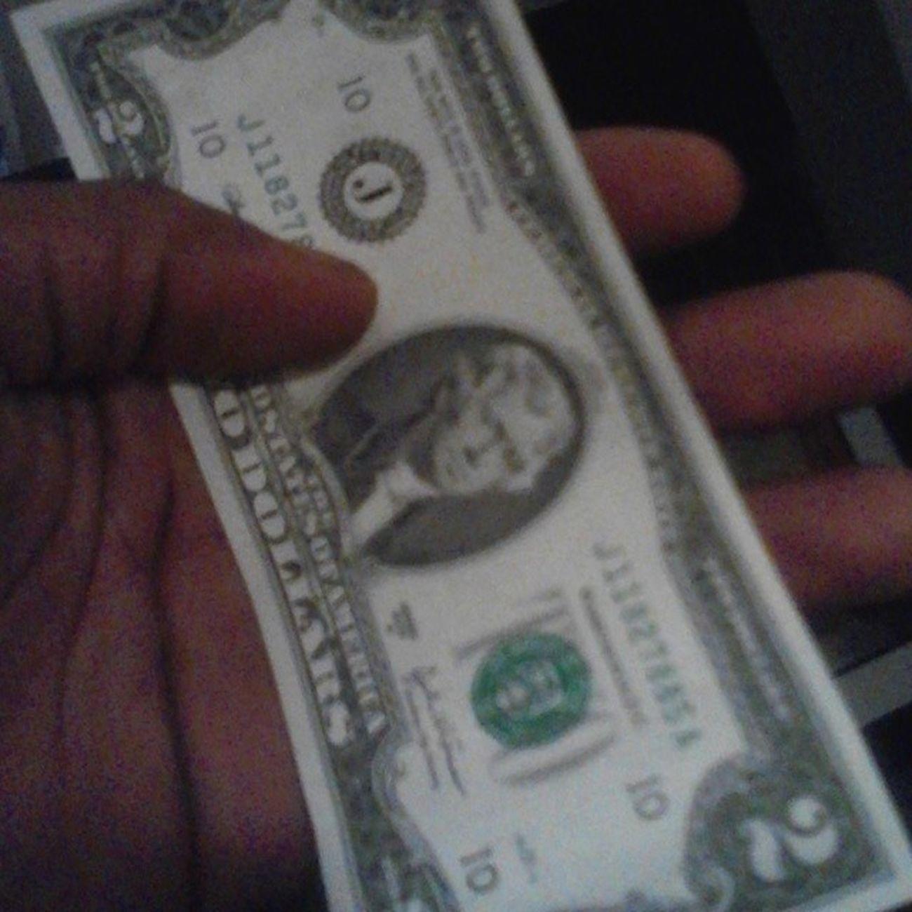 Money negro Dm me
