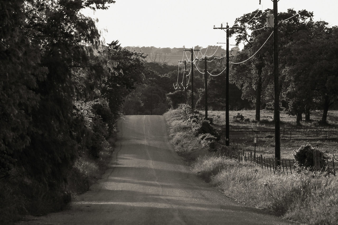 Beautiful stock photos of texas,  Day,  Horizontal Image,  Nature,  No People