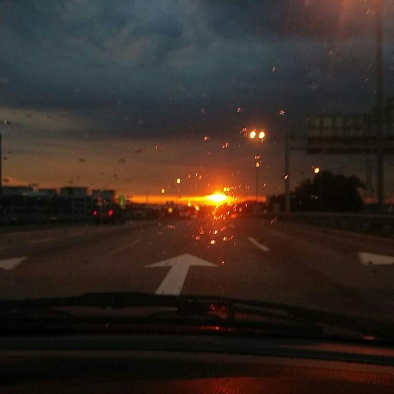 Cahaya Maghrib چهاي مـــــغرب Senja Yg Indah  Senja  Merah Sunset Skve Maghrib