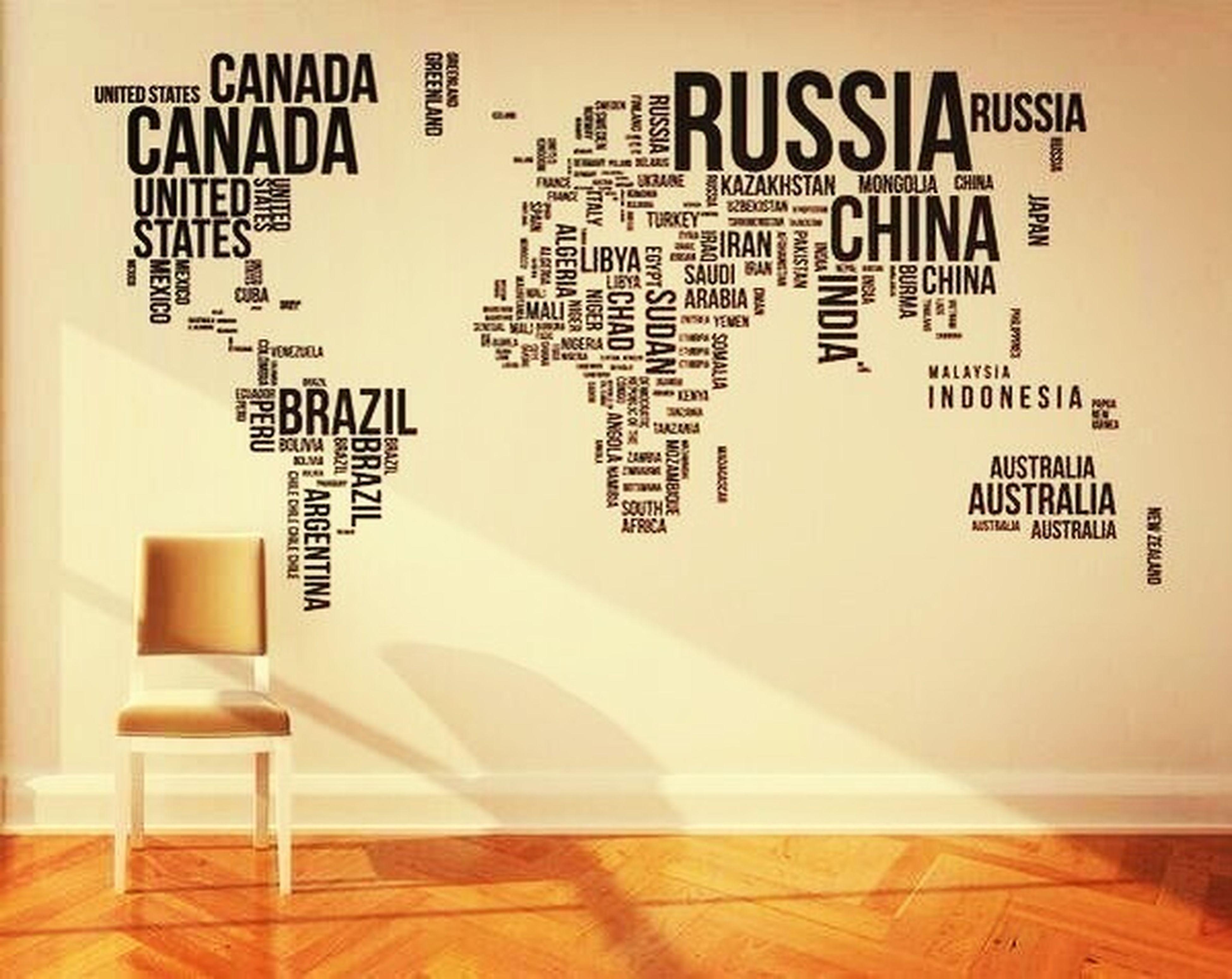 #map#worldmap