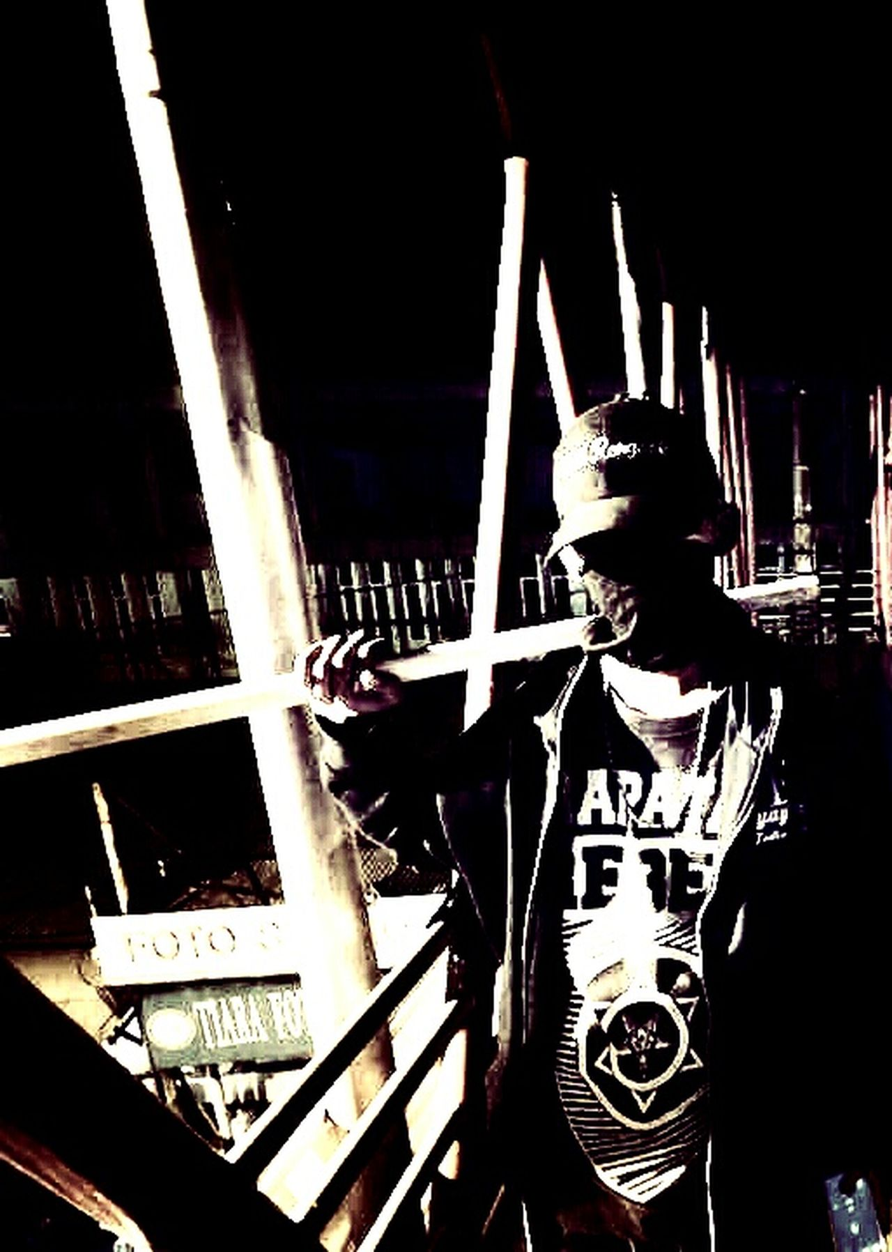 Prapatanrebel Urban Exploration Urbex_supreme Yiactioncamera Blackandwhite Photography Urbex_rebels Urbexgang