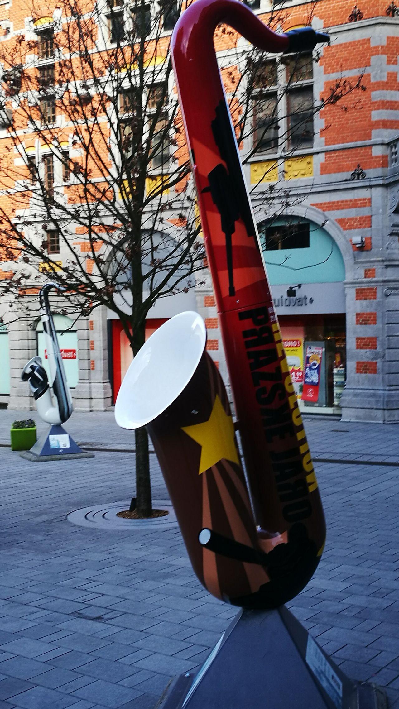 Jazz Jazz Concert Jazz Music Jazz Band Jazz Festival Tournai Tournaijazzfestival
