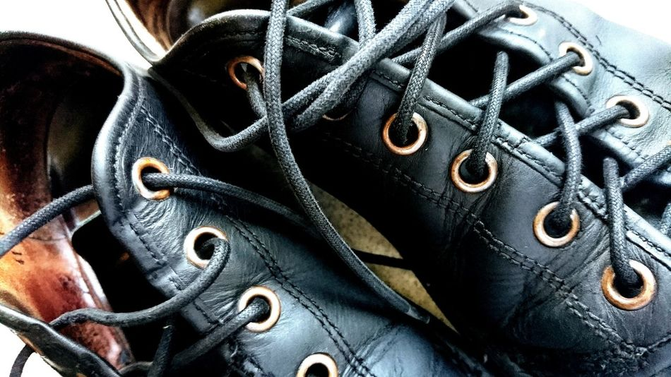 My good old shoes, have been walking around with me in 12 years... Trippenshoes Good Old Shoes Shoes ♥ My Style Masculine Evryday. Trippen