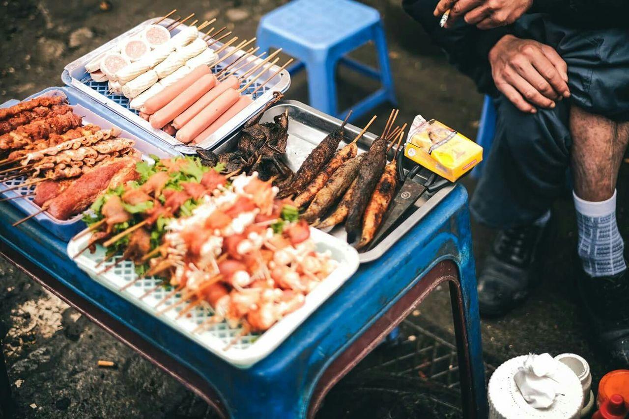 Beautiful stock photos of vietnam, Abundance, Addiction, Arrangement, Bad Habit