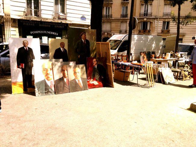 France 🇫🇷 France 43 Golden Moments Life Europe Trip Lifestyles ParisianLifestyle Paris ❤ Paris, France  Paris Shopping Street Culture France Photos Parisian Viewofthecity The Week On Eyem Viewfromthestreet Religion Art