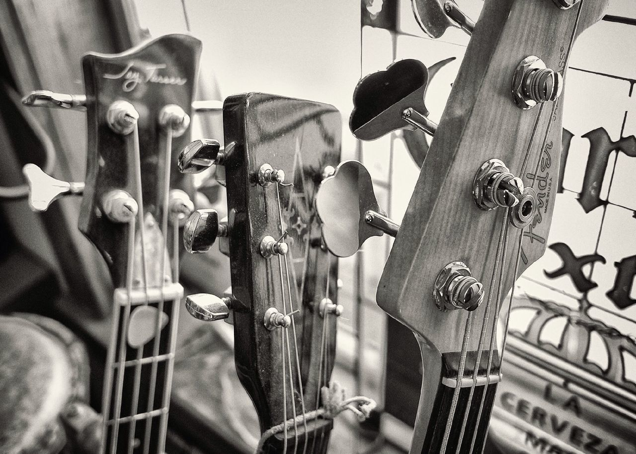 Guitars Guitar Rack
